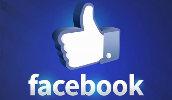 كيفية إخفاء تسجيلات الإعجاب والتعليقات والمشاركات في الفيس بوك عن الأخرين 3