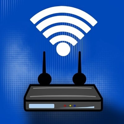 كيف تحمي نفسك من خطر KRACK Wi-Fi الجديد 2