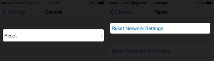 طريقة عمل ريستارت Restart للأيفون بدون زر الباور Power 13