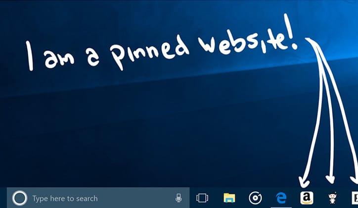 تعرف على أبرز مميزات تحديث الويندوز الجديد Windows 10 Fall Creators Update 18