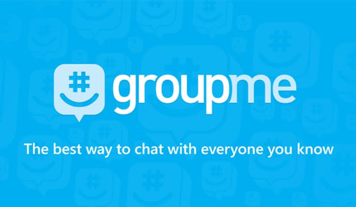 أفضل 10 تطبيقات للمحادثة والدردشة Chatting Apps لجميع أنظمة الهواتف الذكية 3