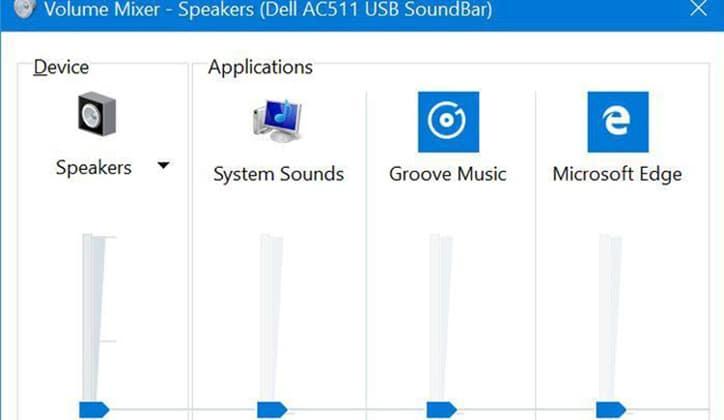 تعرف على أبرز مميزات تحديث الويندوز الجديد Windows 10 Fall Creators Update 25