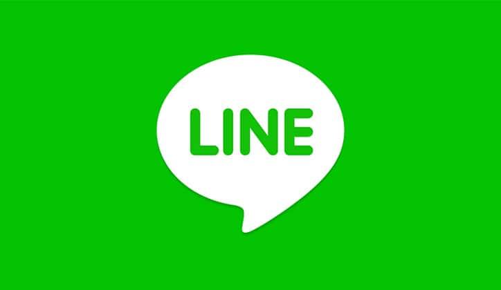 أفضل 10 تطبيقات للمحادثة والدردشة Chatting Apps لجميع أنظمة الهواتف الذكية 4