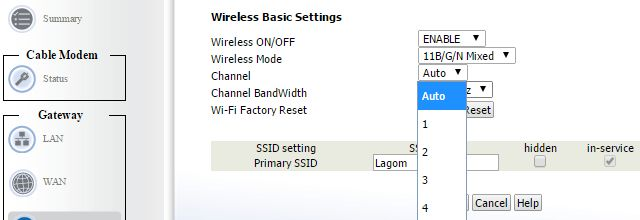 كيفية حل مشكلة Can't Connect To This Network في ويندوز Windows 10 13