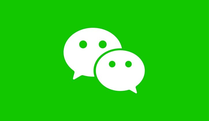 أفضل 10 تطبيقات للمحادثة والدردشة Chatting Apps لجميع أنظمة الهواتف الذكية 5