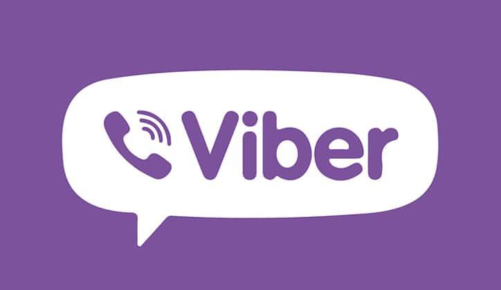 أفضل 10 تطبيقات للمحادثة والدردشة Chatting Apps لجميع أنظمة الهواتف الذكية 8