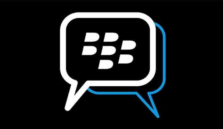 أفضل 10 تطبيقات للمحادثة والدردشة Chatting Apps لجميع أنظمة الهواتف الذكية 10