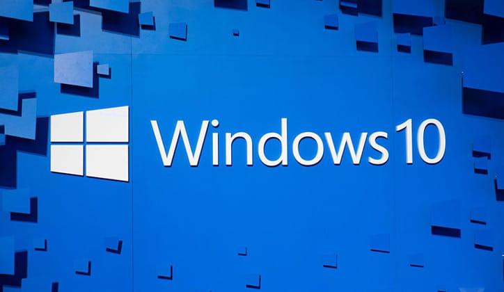 طريقة معرفة حجم تحديثات ويندوز Windows 10 قبل تحميلها 1