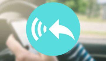 تعرف على تطبيق Can't Talk للرد التلقائي على الرسائل والمكالمات في الأندرويد
