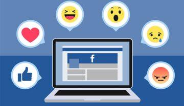 كيفية منع التعليقات على المنشورات في الفيس بوك Facebook
