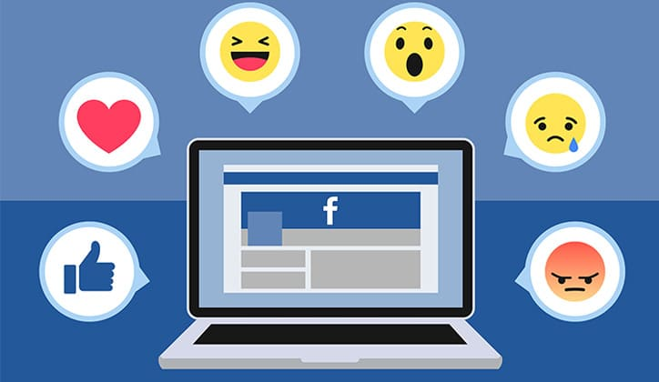 كيفية منع التعليقات على المنشورات في الفيس بوك Facebook 1