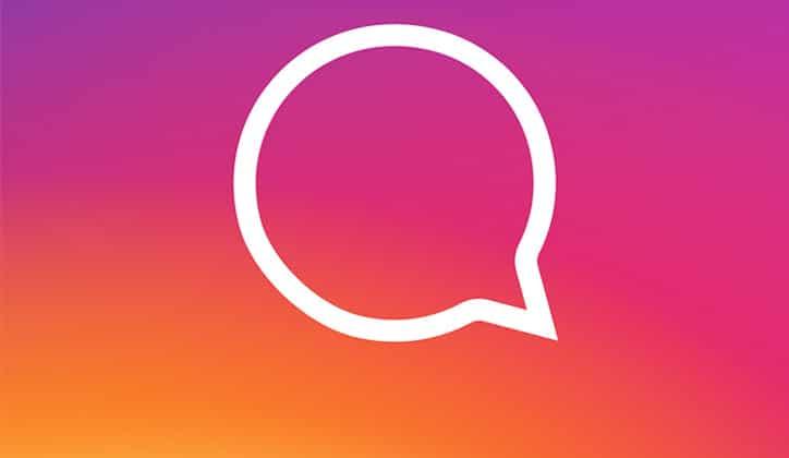 شرح طريقة منع التعليقات على الصور والفيديو في الإنستجرام Instagram 1