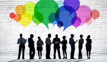 أفضل 10 تطبيقات للمحادثة والدردشة Chatting Apps لجميع أنظمة الهواتف الذكية