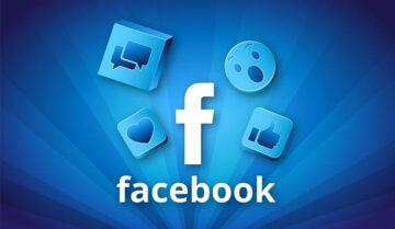 كيفية منع الأخرين من النشر على صفحتك الشخصية في الفيس بوك Facebook 2