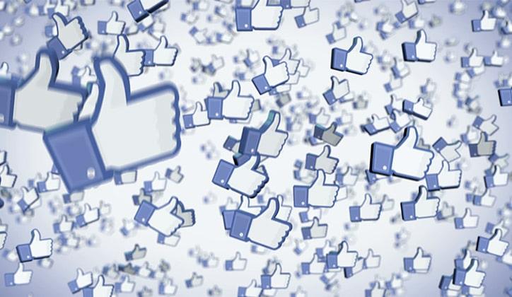 كيفية إخفاء تسجيلات الإعجاب والتعليقات والمشاركات في الفيس بوك عن الأخرين 2