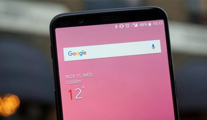 مراجعة شاملة لهاتف OnePlus 5T الجديد - الإمكانيات والمميزات والأسعار 2