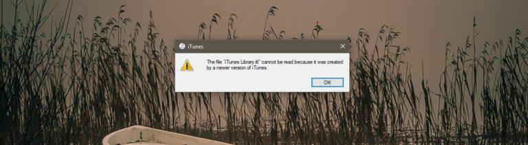 طريقة إضافة متجر التطبيقات App Store في التحديث الأخير من الـ iTunes 3