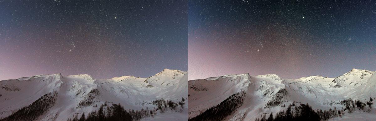 كيفية تحسين جودة الصور باستخدام برنامج Photos App في ويندوز 10 3