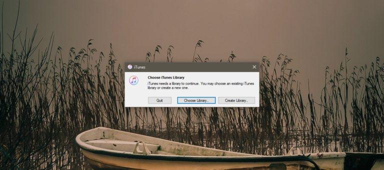 طريقة إضافة متجر التطبيقات App Store في التحديث الأخير من الـ iTunes 4