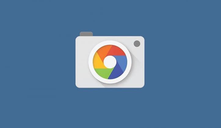أفضل 5 تطبيقات مجانية للكاميرا لأجهزة الأندرويد 5