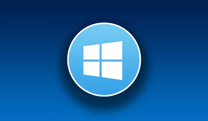 طريقة تعديل وتغيير لون ظل النوافذ في ويندوز Windows 10 1