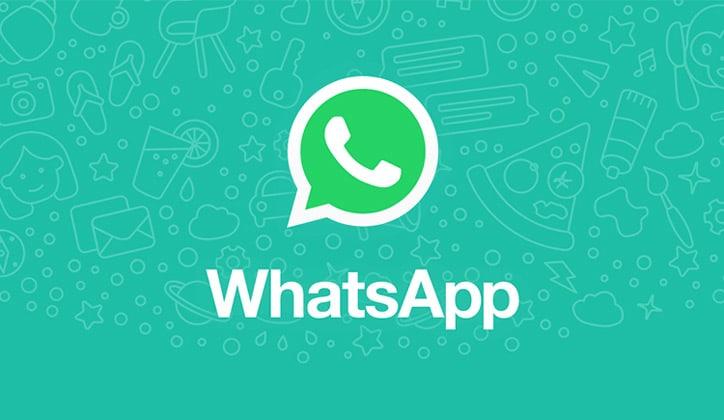 طريقة البحث عن محادثة معينة في تطبيق الواتس آب WhatsApp 1