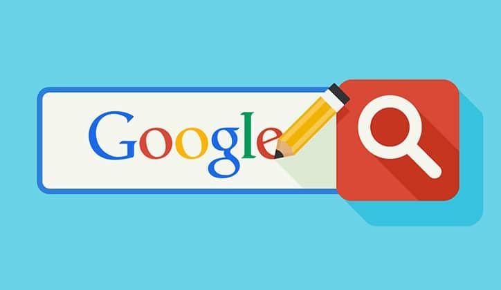 كيفية إيقاف التشغيل التلقائي للفيديوهات في نتائج البحث بجوجل على هواتف الأندرويد 1