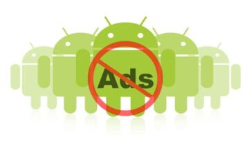 كيفية حجب الإعلانات المزعجة أثناء التصفح على أجهزة الأندرويد