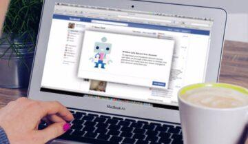 كيفية استرجاع حساب الفيس بوك Facebook المسروق