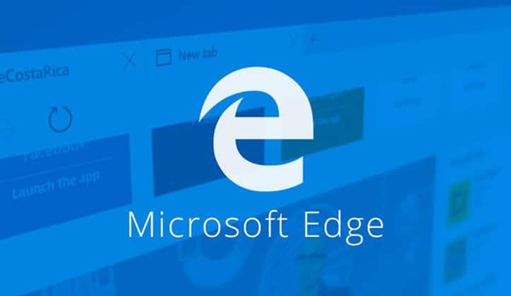 تعرف على أهم 5 خواص جديدة لمتصفح مايكروسوفت إيدج في تحديث Fall Creators Update 1