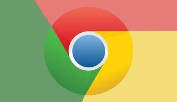 طريقة كتم صوت تبويبات متصفح جوجل كروم Google Chrome 6