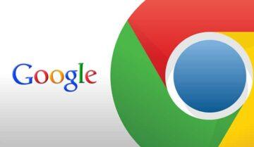 كيفية تثبيت المواقع في شريط المهام بمتصفح جوجل كروم Google Chrome