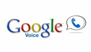 تعرف على خاصية إرسال رسائل مجانية من خلال Google Voice