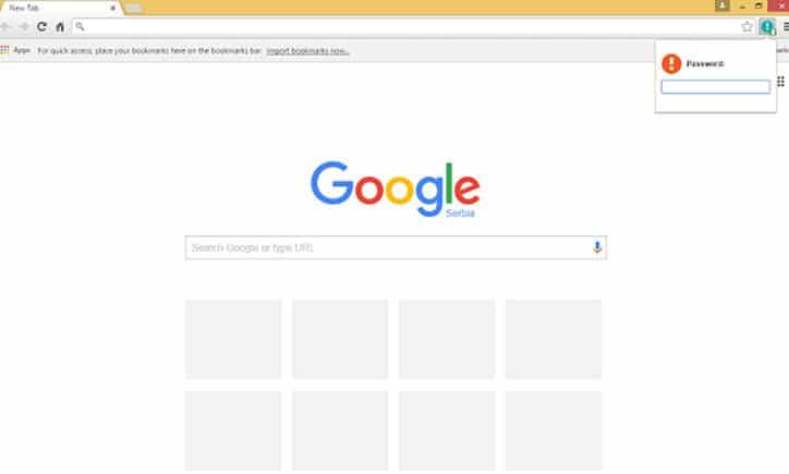 أفضل-إضافات-جوجل-كروم-خاصة-بالواجهة
