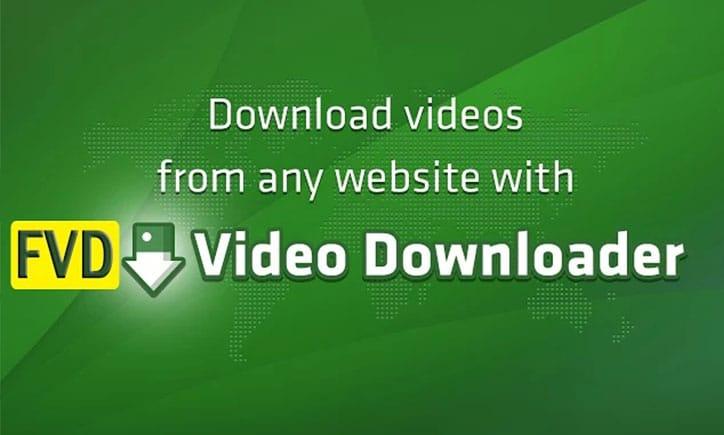 أفضل-إضافات-جوجل-كروم-لتحميل-الفيديو-الصوت