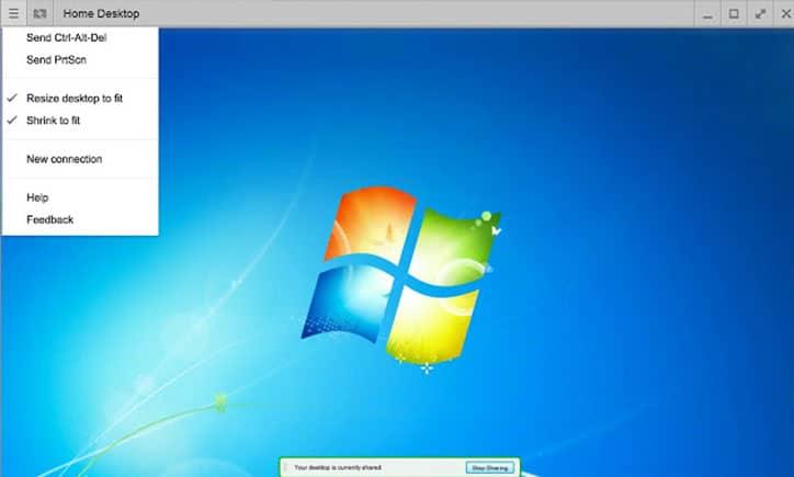 إضافة-Chrome-Remote-Desktop