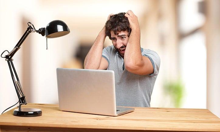 تسريع-خط-الإنترنت-والتأكد-من-كفاءة-الإتصال-لديك-قبل-الإتصال-بخدمة-العُملاء