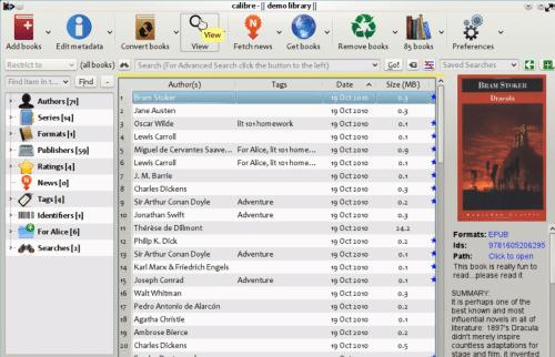 أفضل برامج PDF لقراءة الكتب على ويندوز 10 6