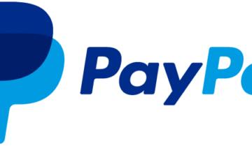 كيفية السحب من باي بال paypal لعام 2018