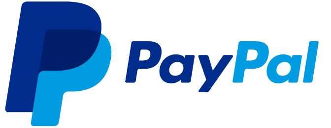 كيفية السحب من باي بال paypal لعام 2018 3