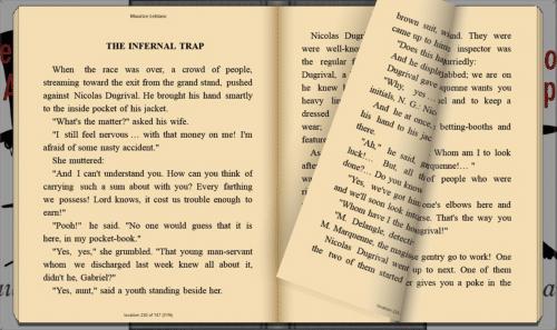 أفضل برامج PDF لقراءة الكتب على ويندوز 10 2