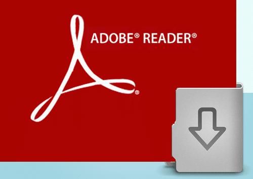 حل مشكلة Adobe Reader على ويندوز 10 - عرفني دوت كوم