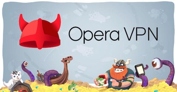أفضل برامج مجانية لخدمات ال VPN 6