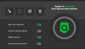 برنامج AppCheck لحماية جهازك من البرمجيات الخبيثة