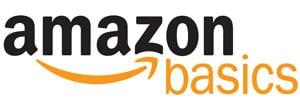 ما هي منتجات AmazonBasics 1