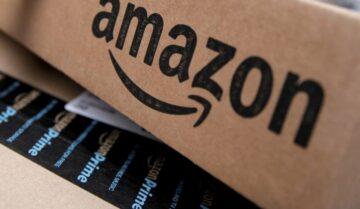 ما هي منتجات AmazonBasics