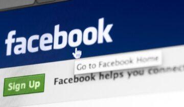طريقة إنشاء حساب فيسبوك بدون إيميل أو رقم هاتف