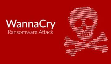 كيفية الحماية من فيروسات الفدية Ransomware ويندوز 10 9