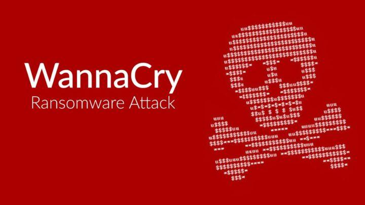 كيفية الحماية من فيروسات الفدية Ransomware ويندوز 10 1