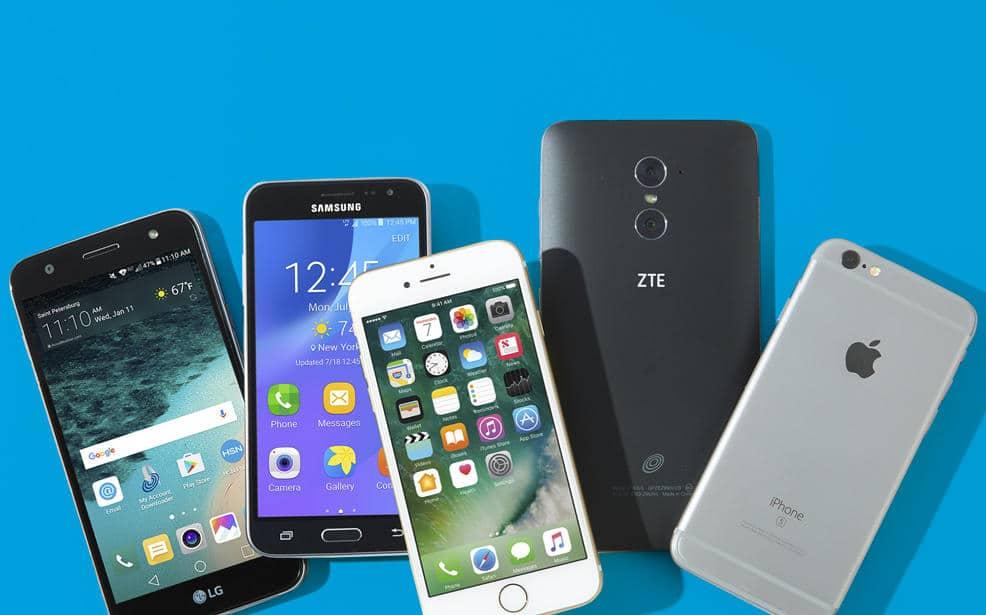 أهم العوامل لأختيار هاتف مناسب لك 1